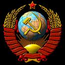 Настроение: СССР v3