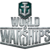 Настроение: World of Warships