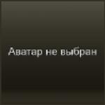 """Тягач """"New Iveco Hi-Way"""" Beta [1.22.х] - последнее сообщение от ArtemTrucker46Kursk"""