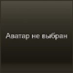 MAN Heavy (скин, салон, тюнинг) - последнее сообщение от V_Klitchko